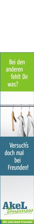 AkeL-Business Kleider